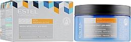 Düfte, Parfümerie und Kosmetik Anti-Stress Haarmaske mit Sheabutter und Lanolin - Estel Beauty Hair Lab 32.2 Vita Prophylactic