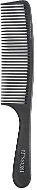Haarkamm HC 404 - Lussoni HC 404 Comb — Bild N1