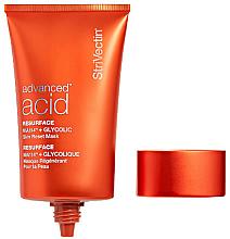 Düfte, Parfümerie und Kosmetik Gesichtsmaske mit Glycolsäure - StriVectin Advanced Acid Resurface