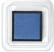 Lidschatten - Vipera Magnetic Play Zone Eyeshadow — Bild N3