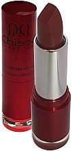 Düfte, Parfümerie und Kosmetik Feuchtigkeitsspendender Lippenstift - Chissa Shiny Moisturizing Lipstick