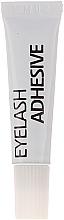 Düfte, Parfümerie und Kosmetik Wimpernkleber - Top Choice Natural Eyelash Glue