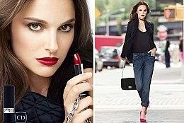 Lippenstift - Dior Rouge Dior — Bild N2