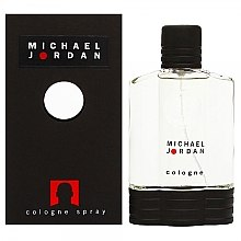 Düfte, Parfümerie und Kosmetik Michael Jordan Cologne Spray - Eau de Cologne