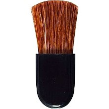 Mini-Rougepinsel 36408 3 St. - Top Choice — Bild N1