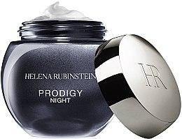 Düfte, Parfümerie und Kosmetik Regenerierende Anti-Aging Nachtcreme - Helena Rubinstein Prodigy Night
