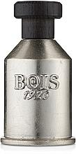 Düfte, Parfümerie und Kosmetik Bois 1920 Aethereus - Eau de Parfum