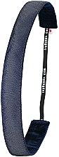 Düfte, Parfümerie und Kosmetik Haarband Denim - Ivybands Jeans Denim Hair Band
