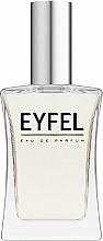 Düfte, Parfümerie und Kosmetik Eyfel Perfume H-24 - Eau de Parfum