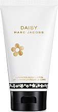 Düfte, Parfümerie und Kosmetik Marc Jacobs Daisy - Körperlotion