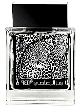 Düfte, Parfümerie und Kosmetik Rasasi Rumz Al Rasasi 9453 Pour Lui - Eau de Parfum