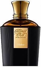 Düfte, Parfümerie und Kosmetik Blend Oud Sultan - Eau de Parfum