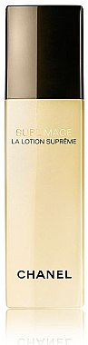 Regenerierende Gesichtslotion - Chanel Sublimage La Lotion Supreme — Bild N1