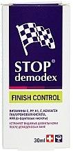 Düfte, Parfümerie und Kosmetik Cremegel gegen Demodex bei Rosacea und Akne - PhytoBioTechnologien Stop Demodex