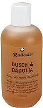 Düfte, Parfümerie und Kosmetik Duschgel - Hudosil Dusch & Badolja
