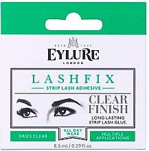 Düfte, Parfümerie und Kosmetik Wimpernkleber - Eylure Lashfix Clear
