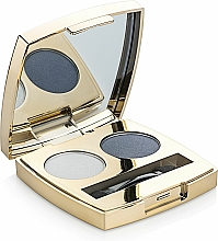 Düfte, Parfümerie und Kosmetik Lidschatten - Lambre Classic (4)