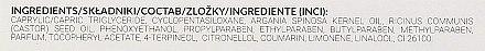 Nagel- und Nagelhautöl mit Vitamin E und Arganöl - One&Only Cosmetics Adcvanced Moisturizing Oil — Bild N2
