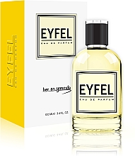 Düfte, Parfümerie und Kosmetik Eyfel Perfum M-2 - Eau de Parfum