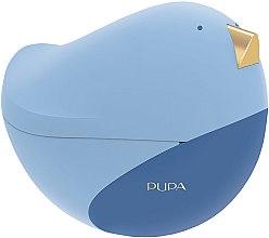 Düfte, Parfümerie und Kosmetik Schminkpalette - Pupa Bird 3