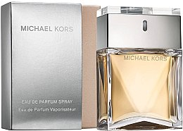Düfte, Parfümerie und Kosmetik Michael Kors Michael Kors - Eau de Parfum