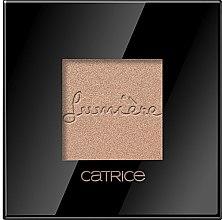Düfte, Parfümerie und Kosmetik Langanhaltender Lidschatten - Catrice Pret-a-Lumiere Longlasting Eyeshadow