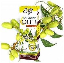 Düfte, Parfümerie und Kosmetik 100% natürliches Neemöl - Etja Natural Neem Oil