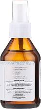 100% Unraffiniertes Arganöl - Natur Planet Argan Oil 100% — Bild N4