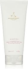 Düfte, Parfümerie und Kosmetik Feuchtigkeitsspendendes und verjüngendes Körpergel mit Rosenwasser - Aromatherapy Associates Renewing Rose Hydrating Body Gel