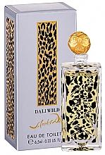 Düfte, Parfümerie und Kosmetik Salvador Dali Dali Wild - Eau de Toilette (Mini)