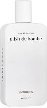 27 87 Perfumes Elixir De Bombe - Eau de Parfum — Bild N1