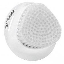 Düfte, Parfümerie und Kosmetik Gesichtsreinigungsbürste - Collistar Perfetta Sonic System Cover Head Sensitive