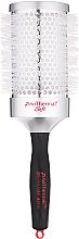 Düfte, Parfümerie und Kosmetik Rundbürste d 80 mm T80S - Olivia Garden Pro Thermal Soft