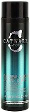 Düfte, Parfümerie und Kosmetik Regenerierende Haarspülung - Tigi Catwalk Oatmeal & Honey Conditioner