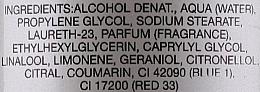 Carolina Herrera 212 For Man NYC - Parfümierter Deostick — Bild N2