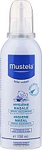 Düfte, Parfümerie und Kosmetik Isotonisches Nasenspray - Mustela Isotonic Nasal Spray
