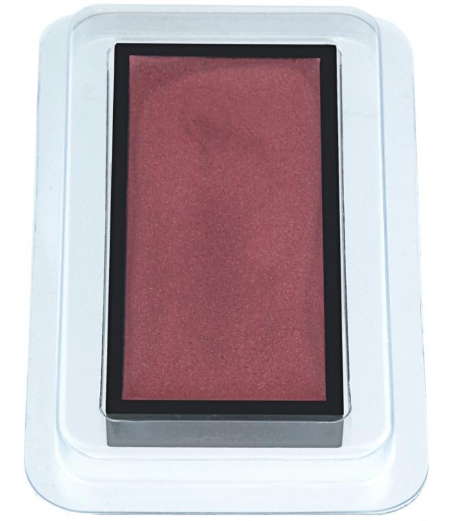Kompakt-Rouge - Vipera Pressed Blush — Bild N1