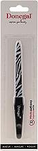 Düfte, Parfümerie und Kosmetik Doppelseitige Saphirfeile 2022 15 cm Zebra - Donegal