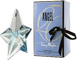 Düfte, Parfümerie und Kosmetik Mugler Angel Precious Star 20th Birthday Edition - Eau de Parfum
