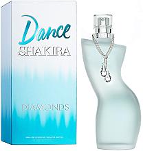Düfte, Parfümerie und Kosmetik Shakira Dance Diamonds - Eau de Toilette