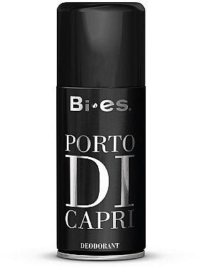 Deospray - Bi-es Porto Di Capri — Bild N1