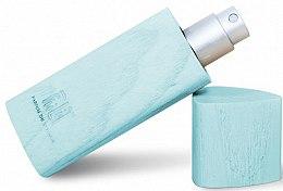 Düfte, Parfümerie und Kosmetik FiiLiT Tehani-Polynesie - Eau de Parfum (Mini)