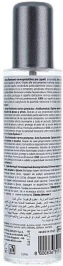 Haarspray für mehr Glanz mit Thermoschutz - Dikson Finish Keiras Illuminating Thermal-Protective Spray 05 — Bild N2
