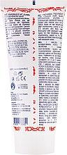 Regenerierende und schützende Maske für coloriertes Haar mit mit Jojobaöl - Hristina Cosmetics Dr. Derehsan Color Protection Hair Mask — Bild N2