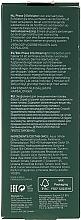 Tiefenreinigendes Kopfhautpeeling - Revlon Professional Eksperience Boost Phase 0 Scalp Prep — Bild N2