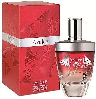 Lalique Azalee - Eau de Parfum — Bild N1