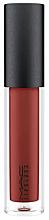 Düfte, Parfümerie und Kosmetik Lipgloss mini - M.A.C. Lipglass Mini