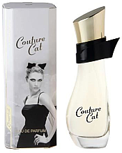 Omerta Couture Cat - Parfüm — Bild N2