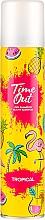 Trockenshampoo Tropical - Time Out Dry Shampoo Tropical — Bild N3