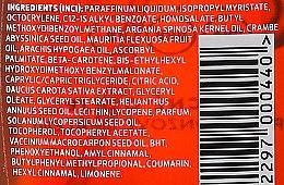 Sonnenschutzöl-Spray für den Körper SPF 10 - Astrid Sun Suncare Spray Oil SPF10 — Bild N2